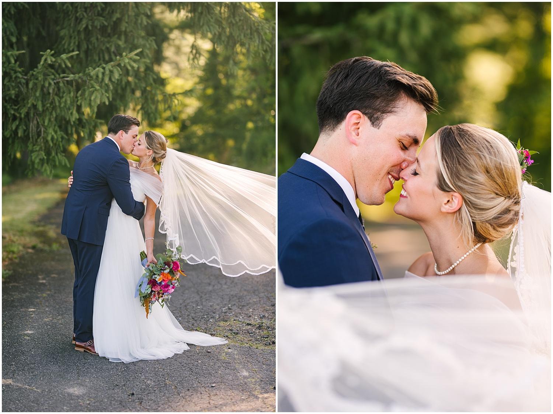 traditions+at+the+glen+wedding+binghamton+wedding (85).jpg