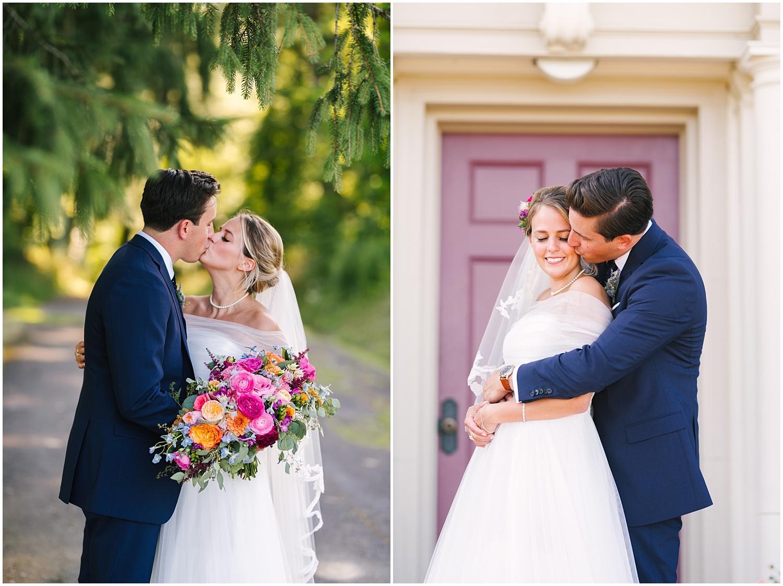 traditions+at+the+glen+wedding+binghamton+wedding (86).jpg