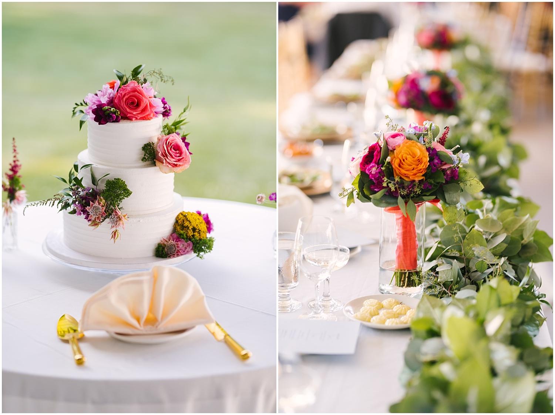 traditions+at+the+glen+wedding+binghamton+wedding (87).jpg