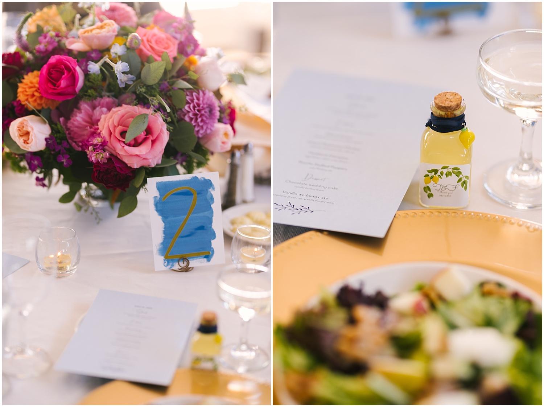 traditions+at+the+glen+wedding+binghamton+wedding (90).jpg