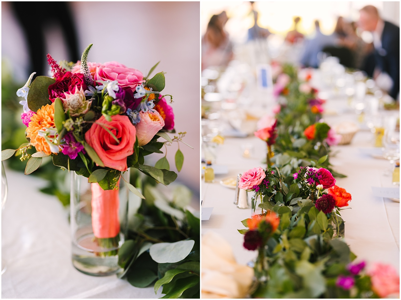 traditions+at+the+glen+wedding+binghamton+wedding (89).jpg