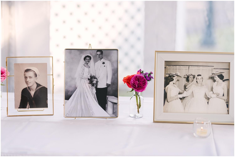 traditions+at+the+glen+wedding+binghamton+wedding (92).jpg