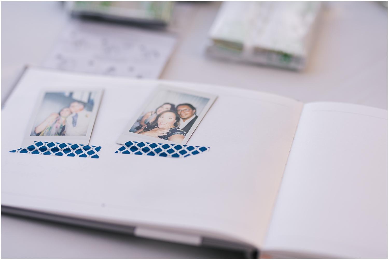 traditions+at+the+glen+wedding+binghamton+wedding (93).jpg