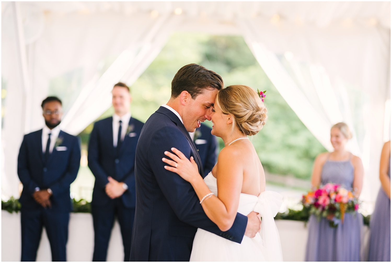 traditions+at+the+glen+wedding+binghamton+wedding (95).jpg