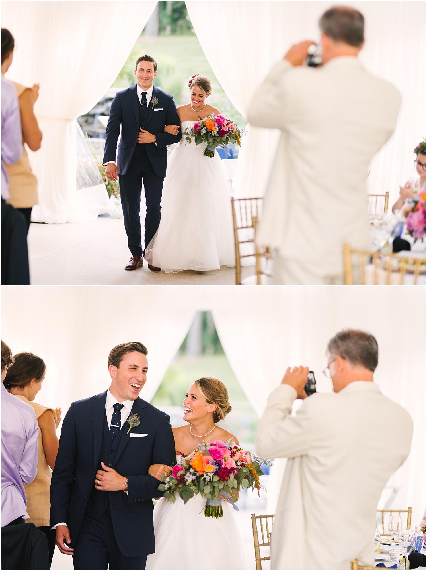 traditions+at+the+glen+wedding+binghamton+wedding (94).jpg