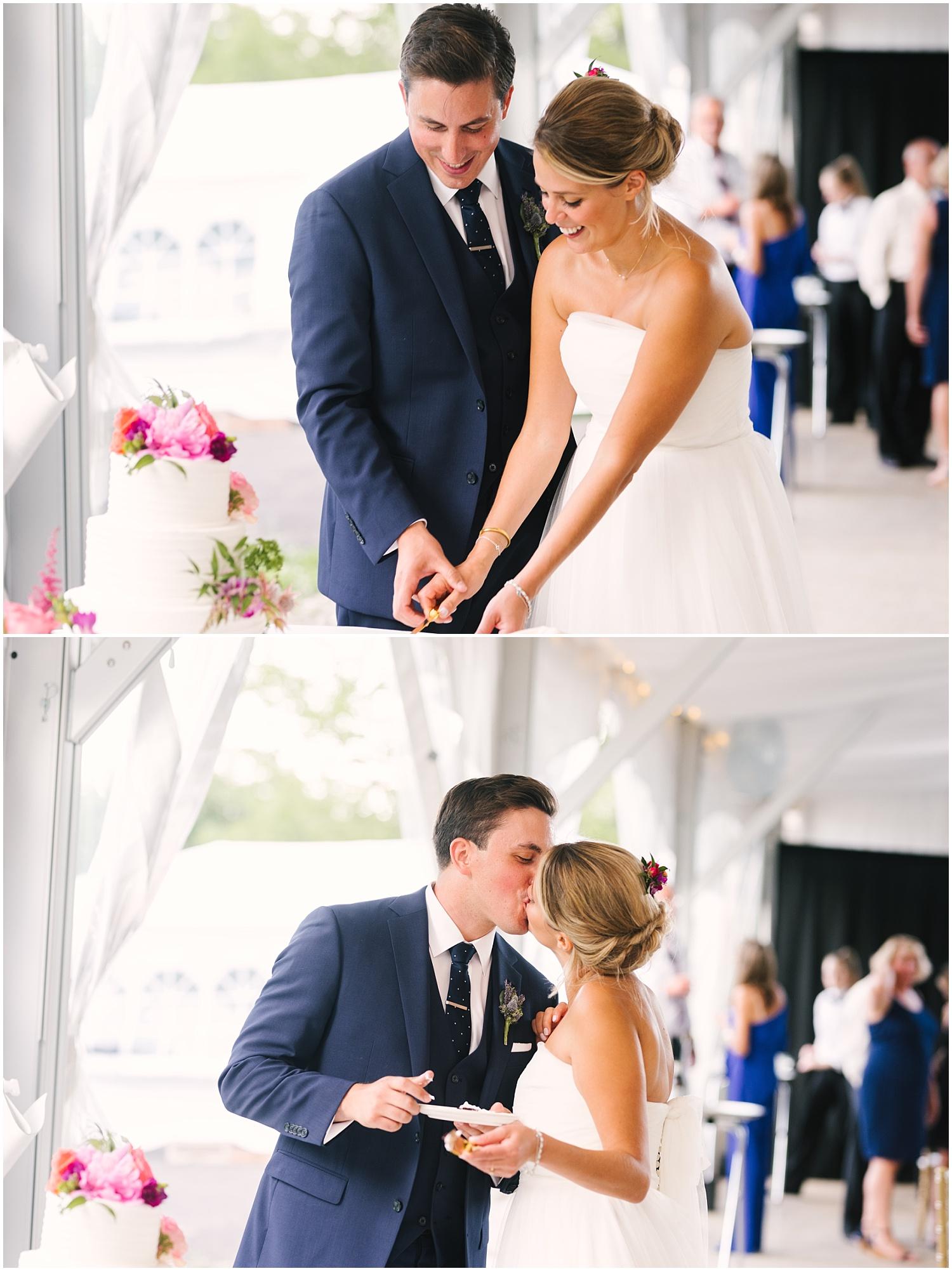 traditions+at+the+glen+wedding+binghamton+wedding (97).jpg