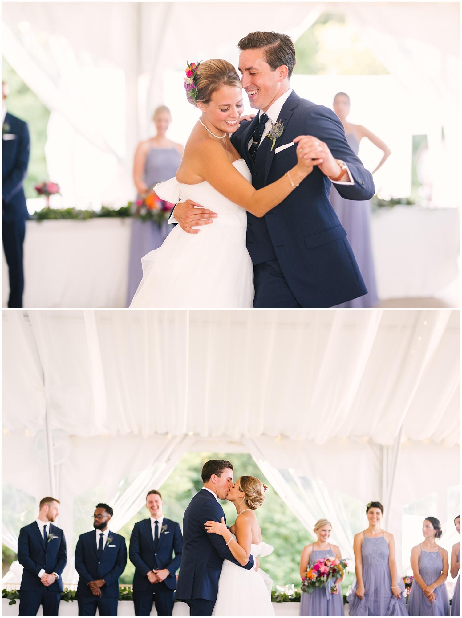 traditions+at+the+glen+wedding+binghamton+wedding (98).jpg