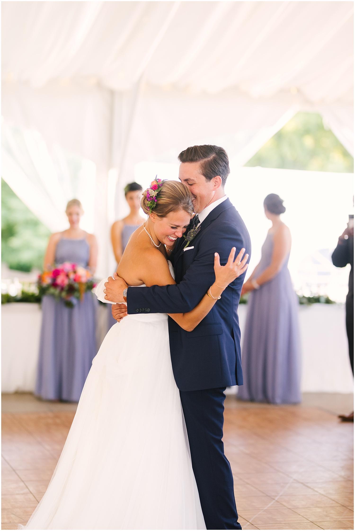 traditions+at+the+glen+wedding+binghamton+wedding (99).jpg