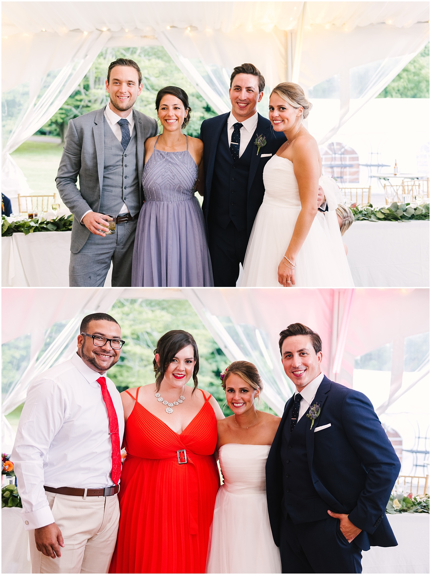 traditions+at+the+glen+wedding+binghamton+wedding (101).jpg