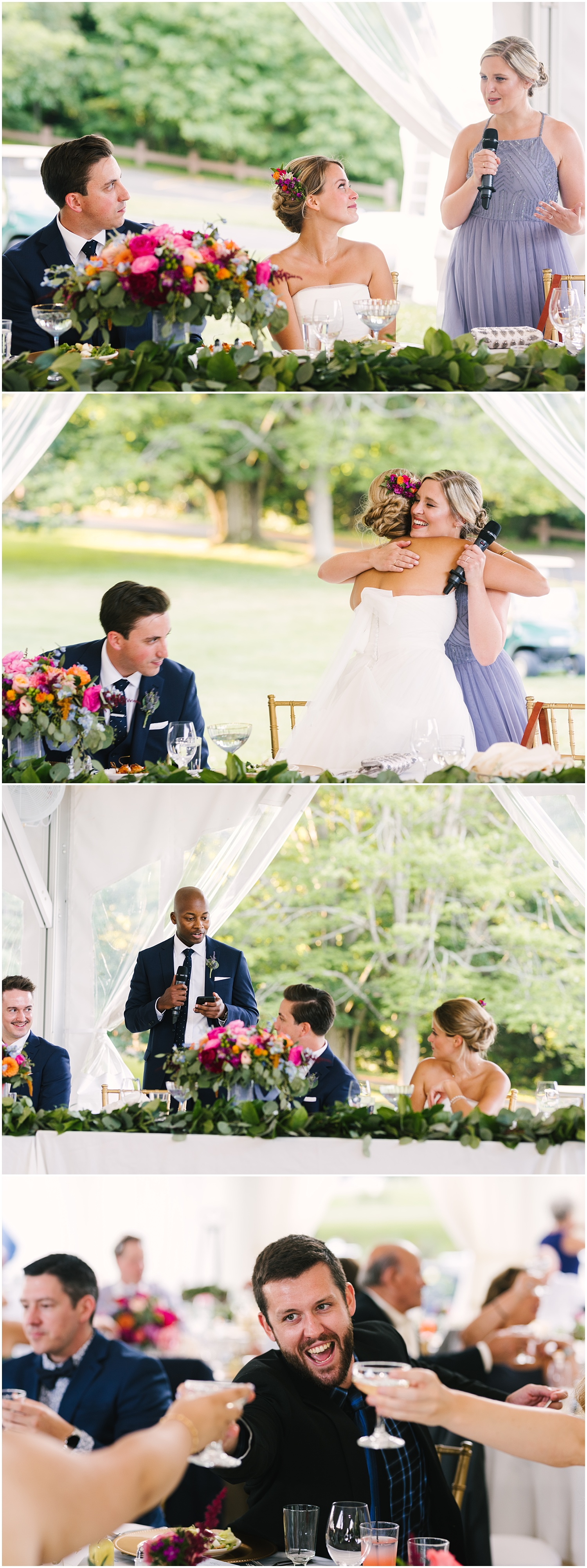 traditions+at+the+glen+wedding+binghamton+wedding (100).jpg