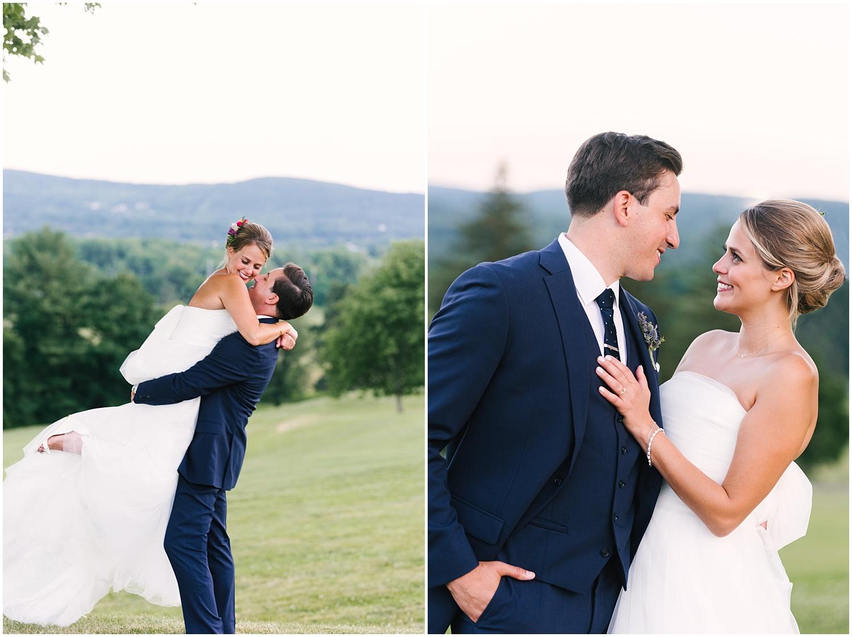 traditions+at+the+glen+wedding+binghamton+wedding (103).jpg