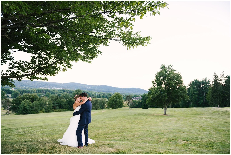 traditions+at+the+glen+wedding+binghamton+wedding (102).jpg