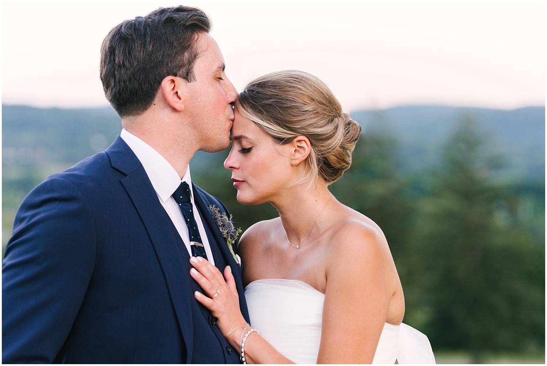 traditions+at+the+glen+wedding+binghamton+wedding (105).jpg