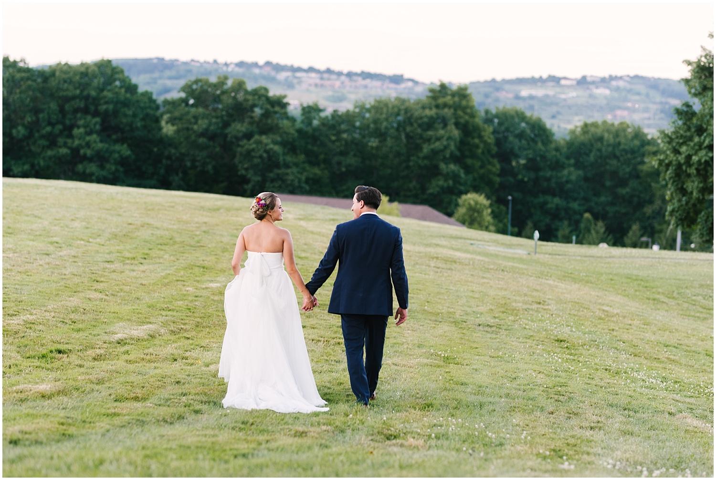 traditions+at+the+glen+wedding+binghamton+wedding (104).jpg