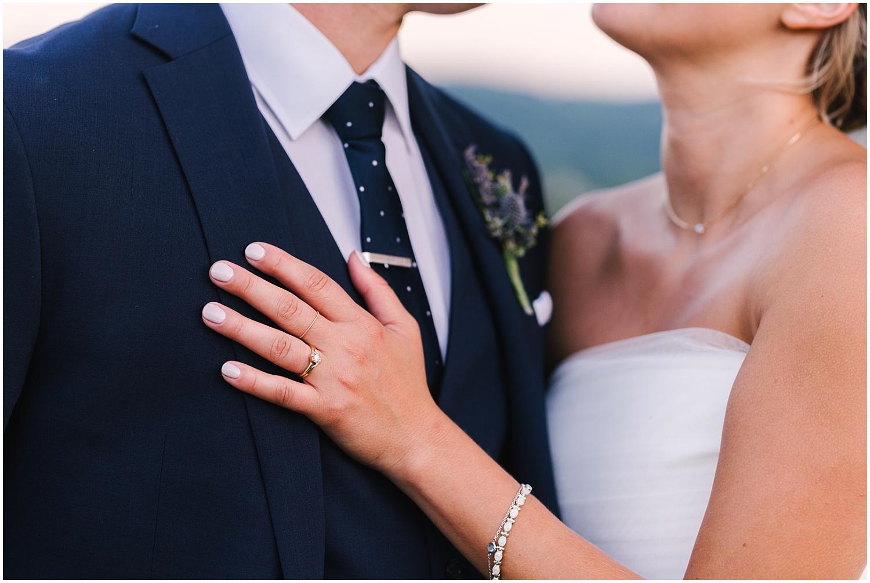 traditions+at+the+glen+wedding+binghamton+wedding (106).jpg