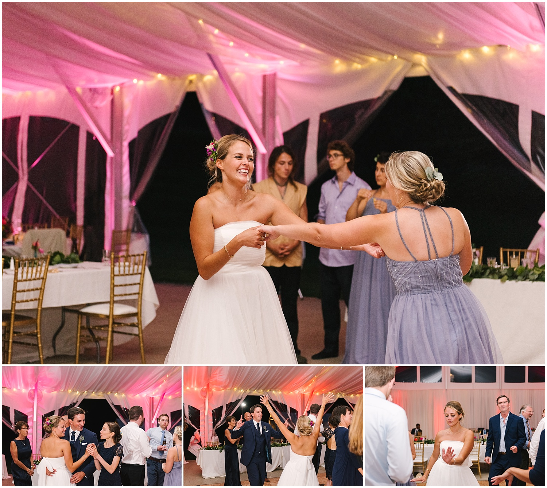 traditions+at+the+glen+wedding+binghamton+wedding (109).jpg