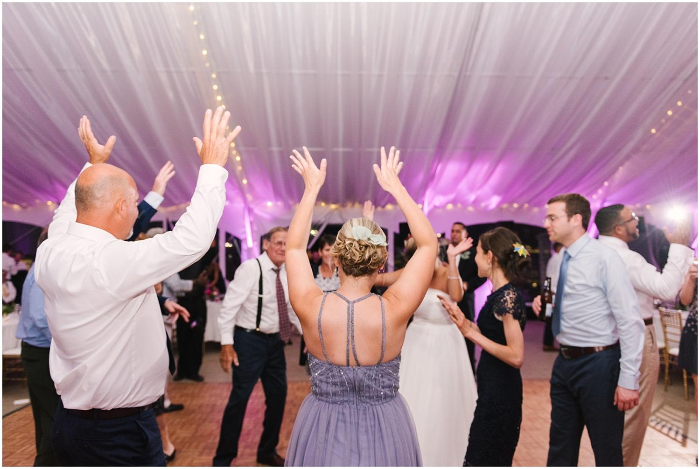 traditions+at+the+glen+wedding+binghamton+wedding (110).jpg