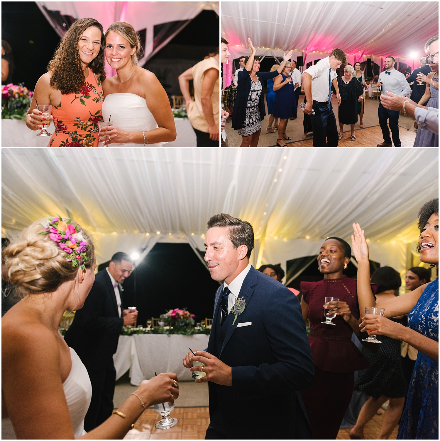traditions+at+the+glen+wedding+binghamton+wedding (111).jpg