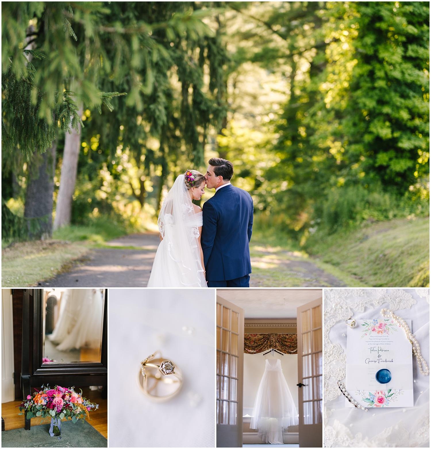 traditions+at+the+glen+wedding.jpg