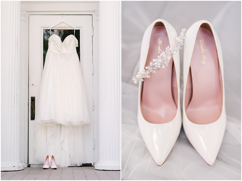 the+avon+inn+wedding+photographer (1).jpg