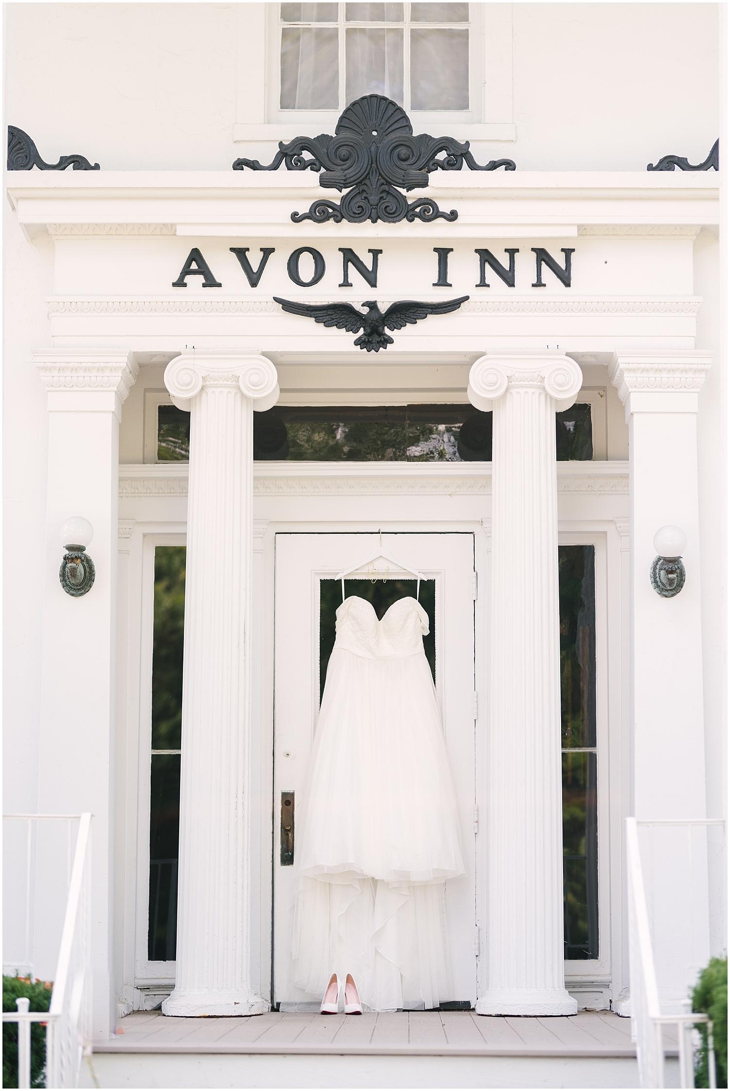 the+avon+inn+wedding+photographer (2).jpg