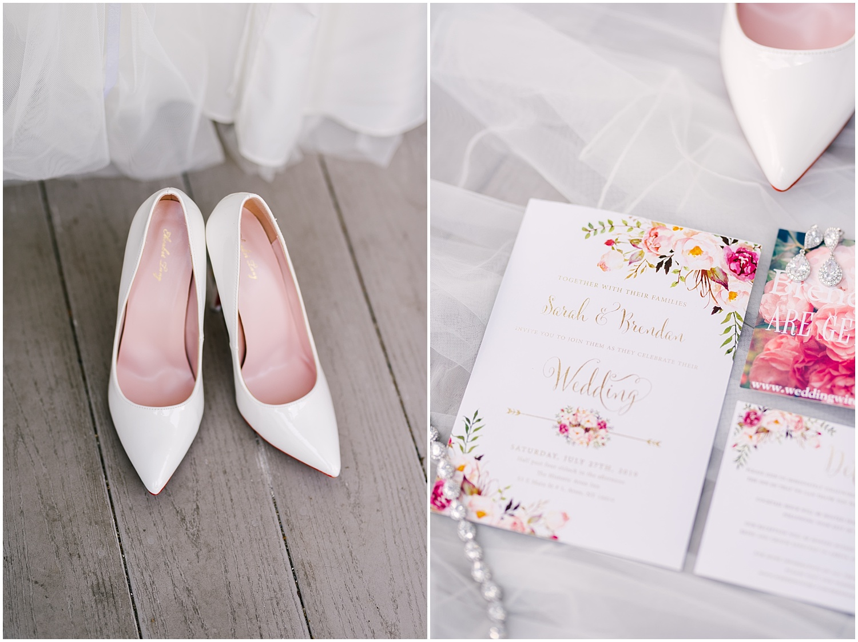 the+avon+inn+wedding+photographer (6).jpg