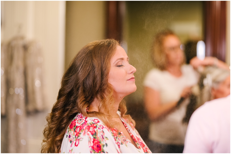 the+avon+inn+wedding+photographer (13).jpg
