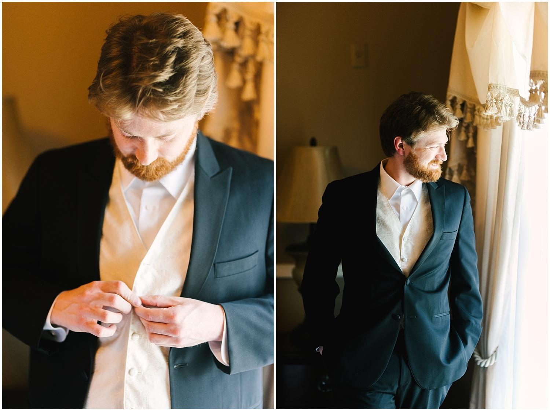 the+avon+inn+wedding+photographer (14).jpg