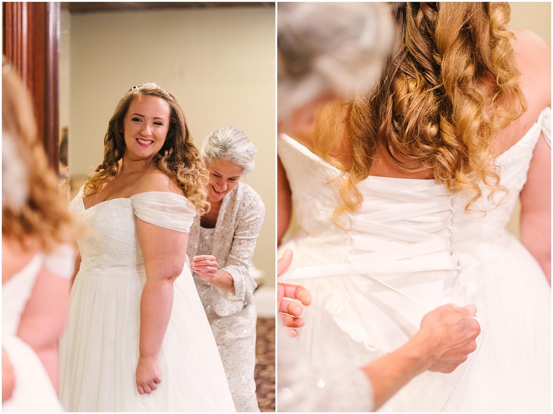 the+avon+inn+wedding+photographer (16).jpg