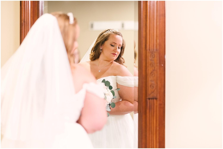the+avon+inn+wedding+photographer (18).jpg