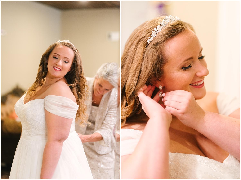 the+avon+inn+wedding+photographer (17).jpg