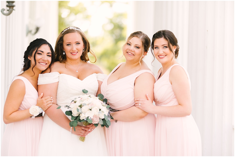 the+avon+inn+wedding+photographer (19).jpg