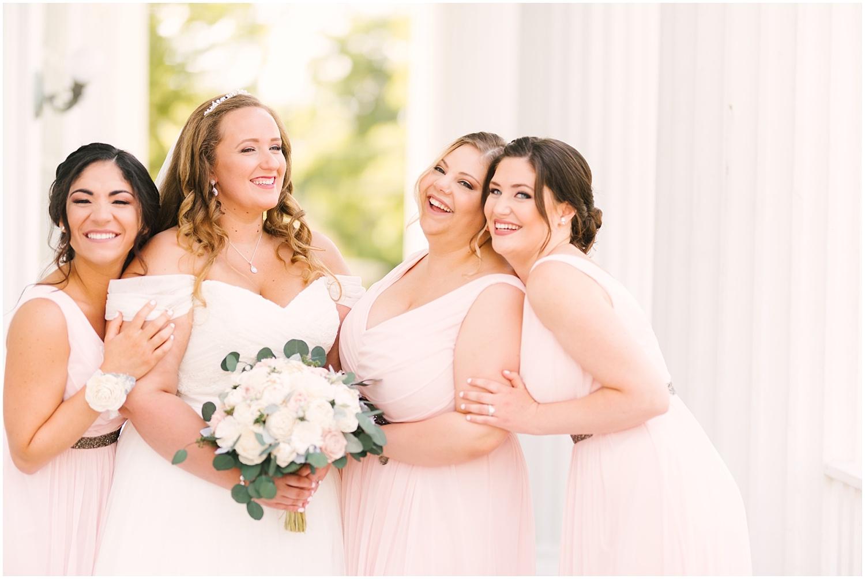 the+avon+inn+wedding+photographer (20).jpg