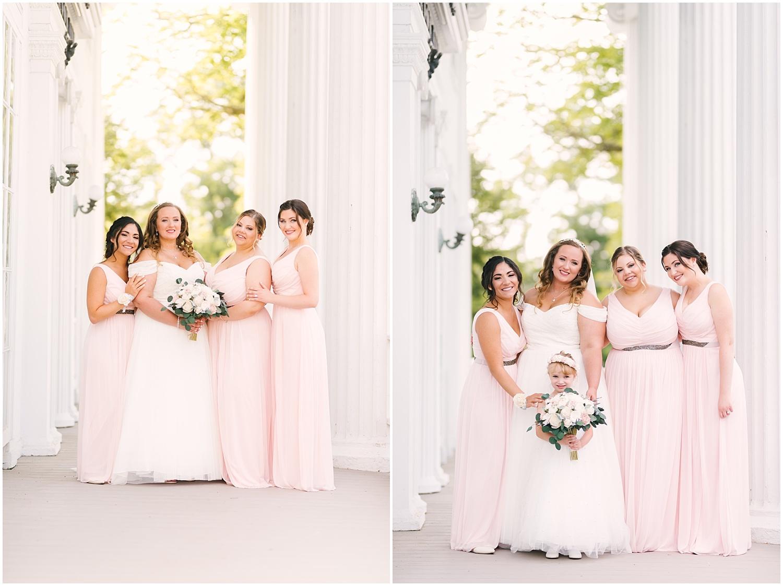 the+avon+inn+wedding+photographer (21).jpg