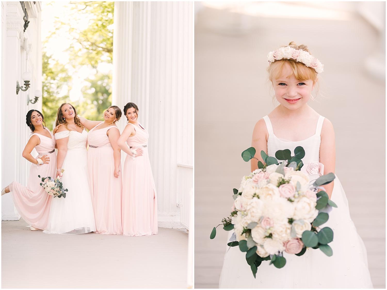 the+avon+inn+wedding+photographer (22).jpg