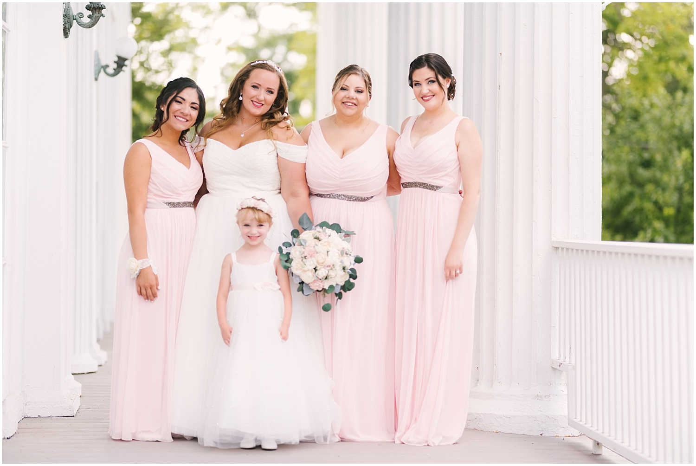 the+avon+inn+wedding+photographer (23).jpg