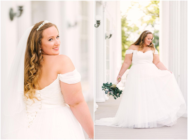 the+avon+inn+wedding+photographer (24).jpg