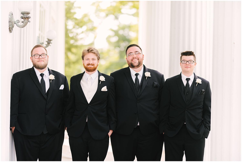the+avon+inn+wedding+photographer (26).jpg