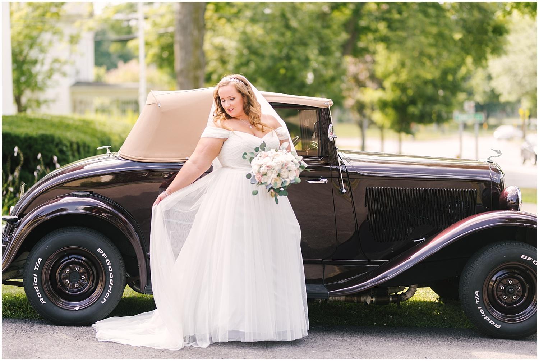 the+avon+inn+wedding+photographer (25).jpg