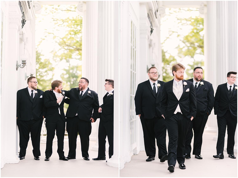 the+avon+inn+wedding+photographer (27).jpg