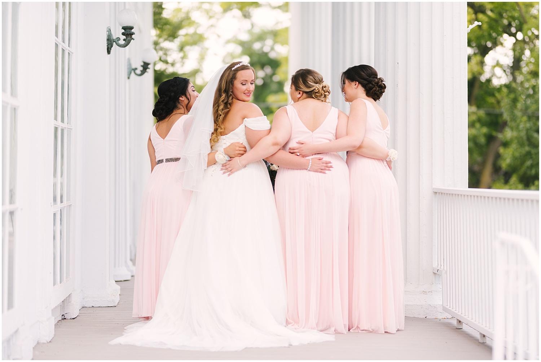 the+avon+inn+wedding+photographer (28).jpg
