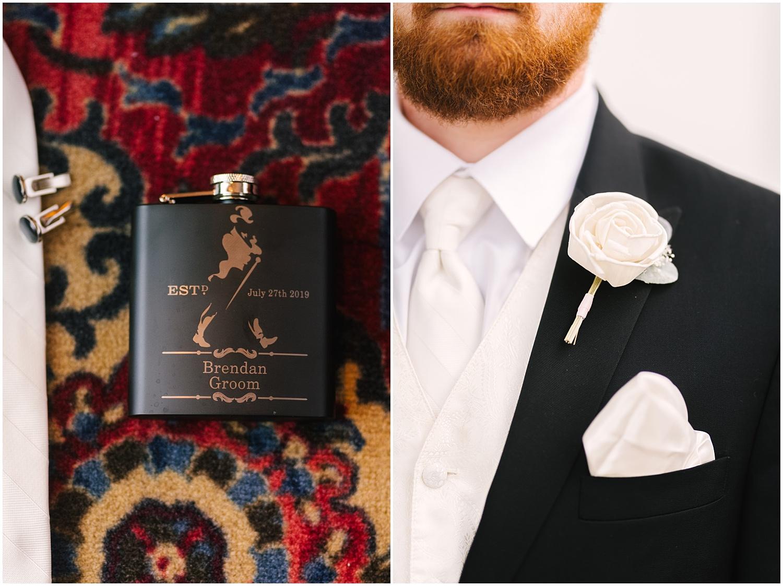 the+avon+inn+wedding+photographer (29).jpg