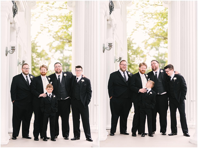 the+avon+inn+wedding+photographer (30).jpg