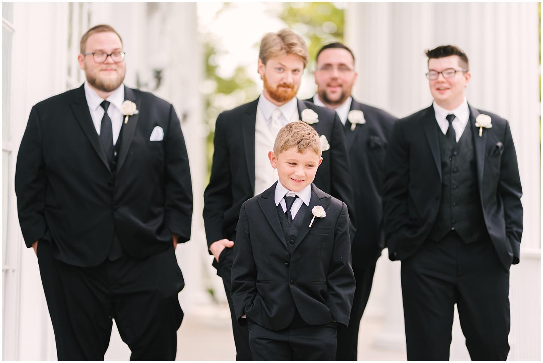 the+avon+inn+wedding+photographer (31).jpg