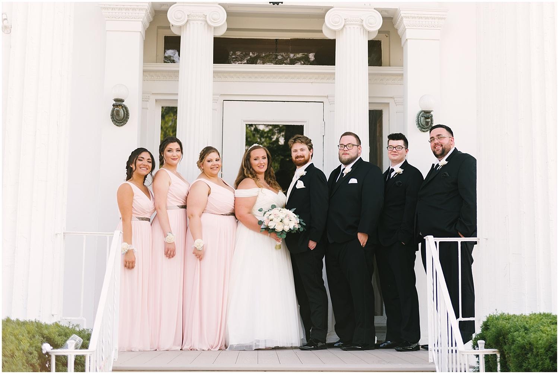 the+avon+inn+wedding+photographer (32).jpg