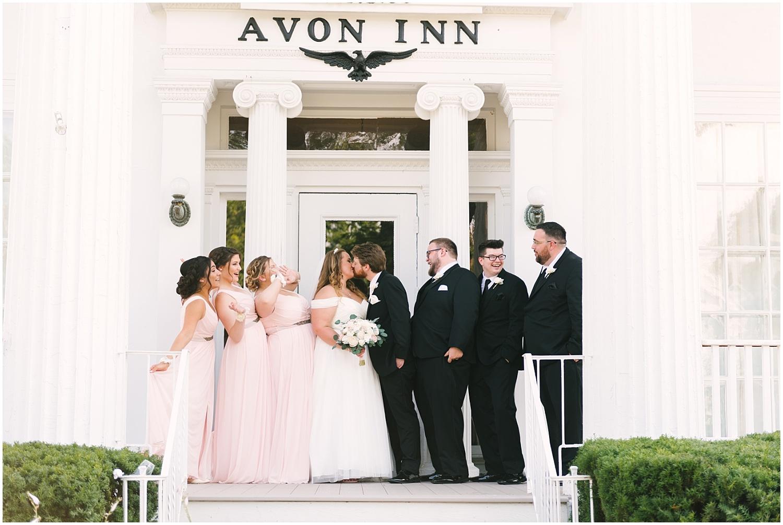 the+avon+inn+wedding+photographer (33).jpg