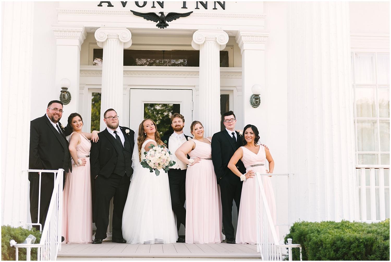 the+avon+inn+wedding+photographer (34).jpg