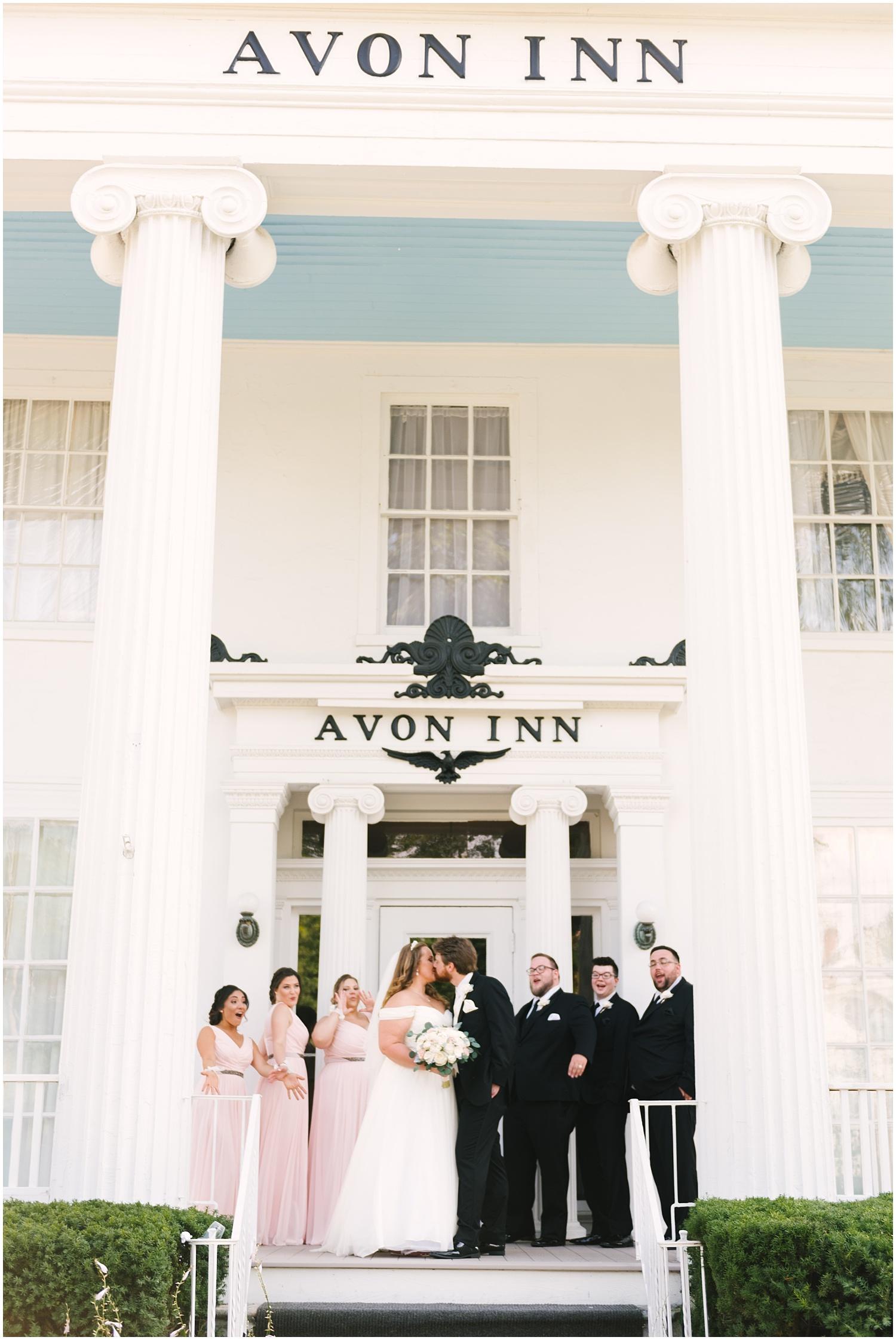 the+avon+inn+wedding+photographer (35).jpg