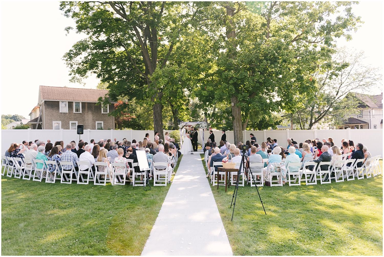 the+avon+inn+wedding+photographer (36).jpg