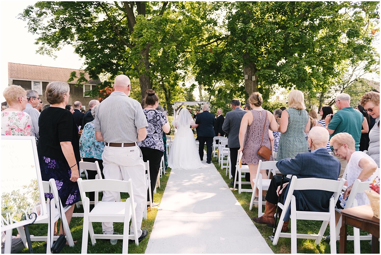 the+avon+inn+wedding+photographer (37).jpg